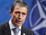 БИВШИ ШЕФ НАТО: Трамп не ваља, Америка мора остати светски полицајац