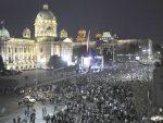 СРБИЈА СЕ ПОКЛОНИЛА СВОЈИМ СПОРТСКИМ ЈУНАЦИМА: Спектакуларан дочек српских олимпијаца, хероја нације, у Београду