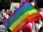 БЕЗ ТРУНКЕ ЉУДСКОСТИ: Хрвати праве геј журке на острву смрти!