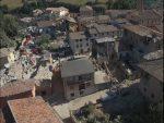 ИТАЛИЈА: Tуга и акциjе спасавања, 73 мртвих, стотине повређено