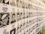 ПИСМО БАЈДЕНУ И ВУЧИЋУ: Ослободите киднаповане Србе са КиМ