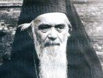 """СЕРВИРАНО СА ЗАПАДА: Свети Владика Николај је открио праву позадину празника – """"Ноћи Вештица""""!"""