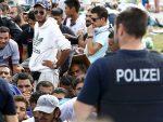 МИГРАНТИ У ЊЕМАЧКОЈ: Нећемо да радимо – ми смо гости Меркелове