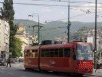 ТЕЖАК БЕЗОБРАЗЛУК ИЗ САРАЈЕВА: У новим уџбеницима Срби су агресори, а РС је настала на геноциду!