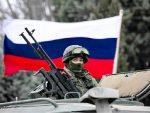 ПРОЦУРЕО ТАЈНИ ДОКУМЕНТ БРИТАНСКЕ ВОЈСКЕ: У случају сукоба, Руси би нас разбили
