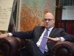 MУР: Референдум у РС потпуно бескористан