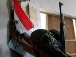 СИРИЈСКА ВОЈСКА ПРЕУЗЕЛА ИНИЦИЈАТИВУ: Жестоке борбе у Алепу