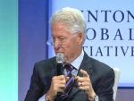 ЊУЈОРК: Kлинтон и Дураковић о Вучићу