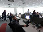 ХАФИНГТОН ПОСТ: Србиjа jе земља врсних програмера