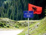 ИНЦИДЕНТ НА ПЛАНИНИ МОКРА: Албанци пуцали на црногорске катуне