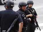 САД: Полиција убила црнца због електронске цигарете