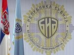 MЕДИJИ: Ухапшен хрватски обавештаjац у Београду