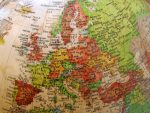 НATO ГЕНЕРАЛ: Балкан и даље потенциjални извор ратних сукоба