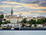 """ВЕС МИЧЕЛ У СРИЈЕДУ У БЕОГРАДУ: Стиже """"косовски пакет"""", тешки дани пред Србијом"""