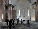КОСОВО: Албански студенти би срушили Цркву Христа Спаса у Приштини