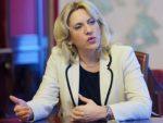 ЦВИЈАНОВИЋ: Позив Додику на саслушање нови атак на Српску