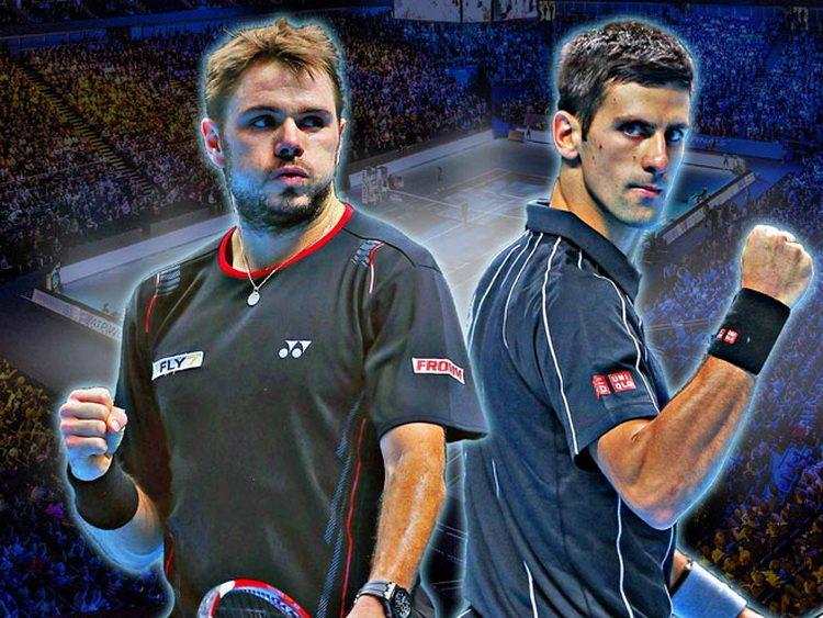 Фото: РТРС/barclaysatpworldtourfinals.com