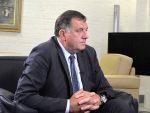 ДОДИК: За Српску важнији закон о Уставном суду БиХ од европског пута