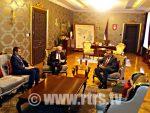 ИВАНЦОВ: Грађани Српске имају право да изађу на референдум