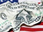 КАКО НАУДИТИ ПУТИНУ: Колико Америка плаћа руске НВО пред изборе