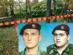 ФОРЕНЗИЧАР ИЗ САД: Гардисте у Топчидеру убила трећа особа