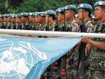 НАПУШТЕНИ ОД СОПСТВЕНЕ ВЛАДЕ: Холандски воjници би да туже државу због мисиjе у Сребреници