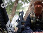 ИНДЕКС: Најновије хрватске пушке у рукама џихадиста