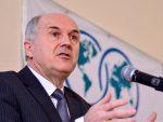 ИНЦКО: Могуће санкције за оне који спроведу референдум