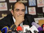 КО ГУБИ ИМА ПРАВО ДА СЕ ЉУТИ: Јермени се жале суду у Лозани, желе Штефанекову медаљу