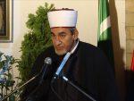 БЕОГРАД: Исламска заjедница Србиjе осудила паљење цркве у Приштини