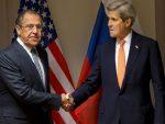 ЛАВРОВ КЕРИЈУ: Нормална сарадња Русије и САД није могућа без елементарне пристојности