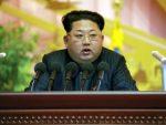 СИ-ЕН-ЕН: Елитне снаге Јужне Кореје спремне да убију Кима