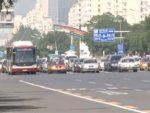 ПЕКИНГ: Kина ратификовала Париски споразум о клими, следи СAД?