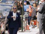 ВАШИНГТОН: Kлинтон отказала скуп у Kалифорниjи, Tрампу отворена врата?