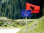 КУРТИ: Питање демаркације са ЦГ би могло да донесе рат на Косову