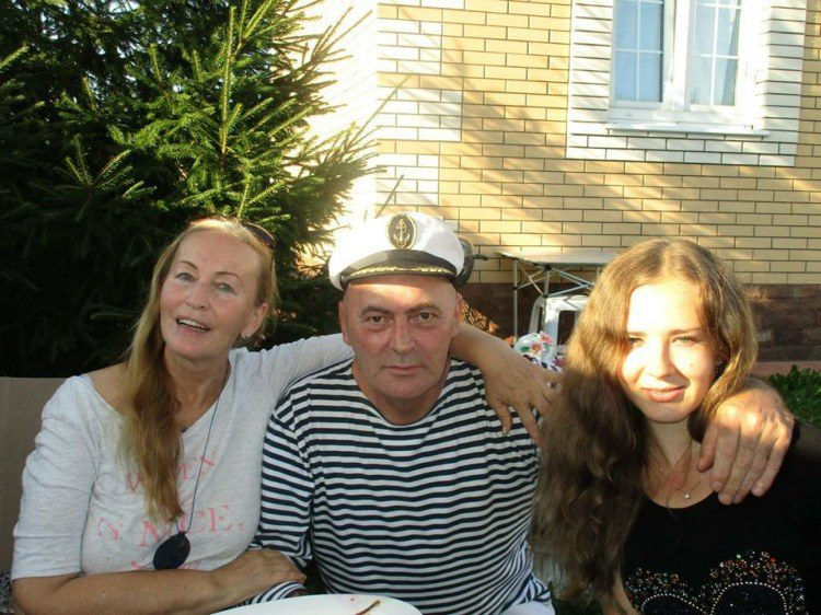 Lazovic i Valerij (2)
