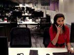 MАЂАРСКА: 50.000 радних места чека 'подобне странце'