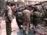 СВЕ ЈЕ БИЛА ЛАЖ: Свјетски експерти доказују да су напади на Маркалама били режирани