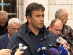 МЕДОЈЕВИЋ: Поништићемо признање Косова, јер смо патриоте