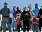 ПРОТОЈЕРЕЈ АНДРЕЈ ТКАЧОВ: О мигрантима и библијској парадигми