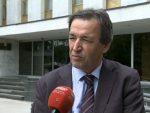 ДМИЧИЋ: БиХ нема уставну надлежност да одлучује о референдуму