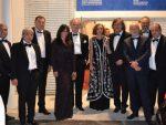 """ВЕНЕЦИЈАНСКИ ФИЛМСКИ ФЕСТИВАЛ: Екипа филма """"На млијечном путу"""" након премијере: Публика је најважнији судија и главна награда Емиру Кустурици!"""