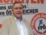БЕЧ: Подршка Слободарске партије Аустрије референдуму у Српској
