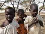 УНИЦЕФ: У Нигерији би могло умријети 75.000 дjеце од глади
