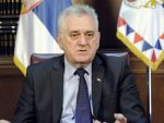 БЕОГРАД: Председнику Србије забрањен улазак на Косово