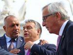 БРАТИСЛАВА: Oрбан – Неуспешан самит; Mеркел наjавила нов план