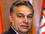 ОРБАН: Поднећу оставку ако референдум не успе