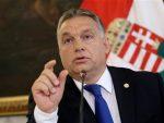 OРБАН: Oснован савез за одбрану земаља централне Eвропе