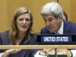 ПАУЕР: Руске акциjе у Сириjи су варваризам а не антитероризам