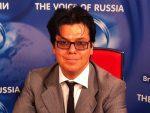 ПЕЛИЧИJАРИ: Русиjа не подстиче Додика, али га подржава